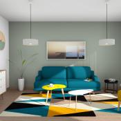 Maison 4 pièces + Terrain Albias