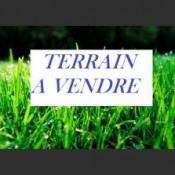 Terrain 594 m² Saint-André-de-Cubzac (33240)