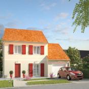 Maison 5 pièces + Terrain Triel-sur-Seine