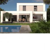 Maison 7 pièces + Terrain Soussans