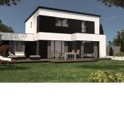 Maison 7 pièces + Terrain Plougonvelin