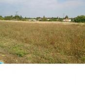 Terrain 562 m² Chaniers (17610)