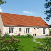 Maison 5 pièces + Terrain Gretz-Armainvilliers