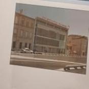 Fonds de commerce Divers Marseille 10ème