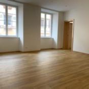 Location Local commercial Colmar 120 m²