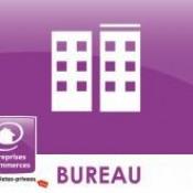Location Bureau Nantes 70 m²