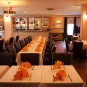 Fonds de commerce Café - Hôtel - Restaurant Noisy-le-Grand