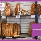 Vente Local commercial Saumur 0 m²