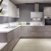 Maison 5 pièces + Terrain Marcilly-sur-Vienne