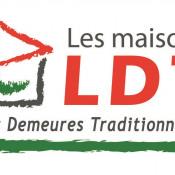 Terrain 308 m² Saint-Just-en-Chaussée (60130)
