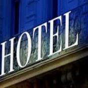 Fonds de commerce Café - Hôtel - Restaurant Thury-Harcourt