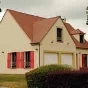 Maison 5 pièces + Terrain Gauville-la-Campagne