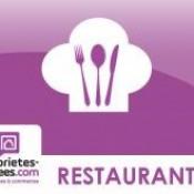 Fonds de commerce Café - Hôtel - Restaurant Lons