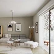 immobilier rodez 12000 annonces immobili res rodez. Black Bedroom Furniture Sets. Home Design Ideas
