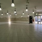 Cession de bail Local commercial Chambéry 420 m²