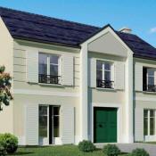 Maison 5 pièces Hauts-de-Seine (92)