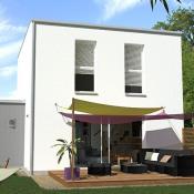 Maison 4 pièces + Terrain Préfailles