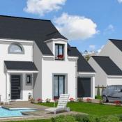 Maison 7 pièces + Terrain Marolles-en-Brie