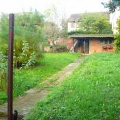 Terrain 530 m² Forges-les-Bains (91470)