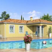 Maison 4 pièces + Terrain Corneilla-Del-Vercol