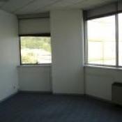 Location Bureau Valence 100 m²