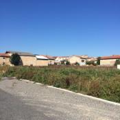 Terrain 1208 m² Combronde (63460)