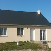 Maison 5 pièces + Terrain Saint-Hilaire-de-Chaléons