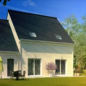 Maison 4 pièces + Terrain Boussy-Saint-Antoine