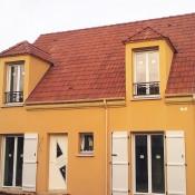 Maison 4 pièces + Terrain Sablonnières (77510)