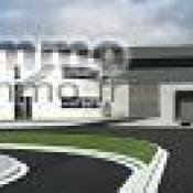 Location Entrepôt Survilliers 26070 m²