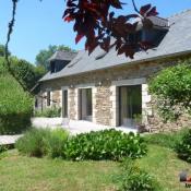Immobilier A Riec Sur Belon 29340 Annonces Immobilieres Riec Sur
