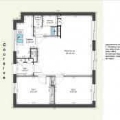 annonces immobili res quartier ile verte grenoble immobilier ile verte. Black Bedroom Furniture Sets. Home Design Ideas