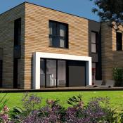 Maison 8 pièces + Terrain L'Étang-la-Ville