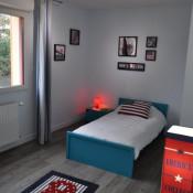 Maison 3 pièces + Terrain Viry-Châtillon