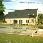 Maison 7 pièces + Terrain Villeneuve-sur-Yonne
