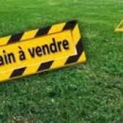 Vente Terrain Semoutiers-Montsaon 16099 m²