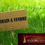 Terrain 380 m² Tournan-en-Brie (77220)
