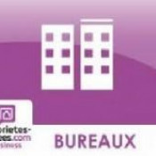 Location Bureau Marseille 1er 0 m²