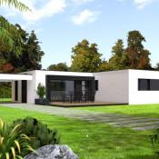 Maison 6 pièces + Terrain Clisson