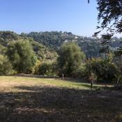 Terrain 1200 m² Nice (06300)