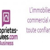 Location Local commercial La Rochelle