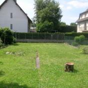 Terrain 474 m² Brie-Comte-Robert (77170)