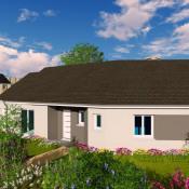 Maison 6 pièces + Terrain Chouzy-sur-Cisse