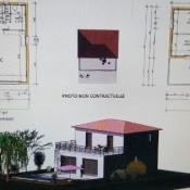 Maison 5 pièces + Terrain Ventabren