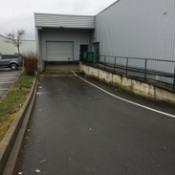 Vente Local d'activités Verdun 1182 m²