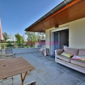immobilier ville la grand 74100 annonces immobili res ville la grand. Black Bedroom Furniture Sets. Home Design Ideas