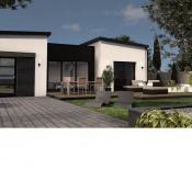 Maison 5 pièces + Terrain Lannion