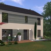 Maison 1 pièce + Terrain Villiers-sur-Marne