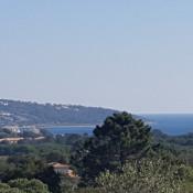 Terrain 1850 m² Sainte Lucie de Porto Vecchi (20144)
