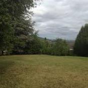 Terrain 565 m² Saint-Pathus (77178)